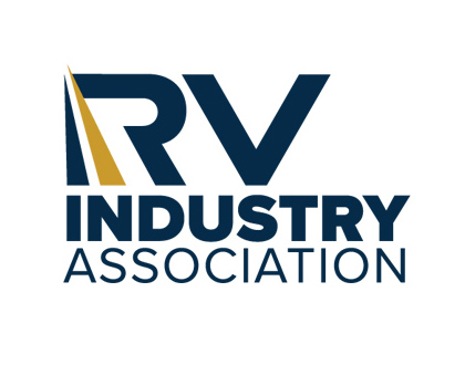 After Two Consecutive Record Years, RV Shipments To Decline