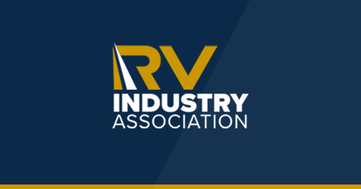 www.rvia.org