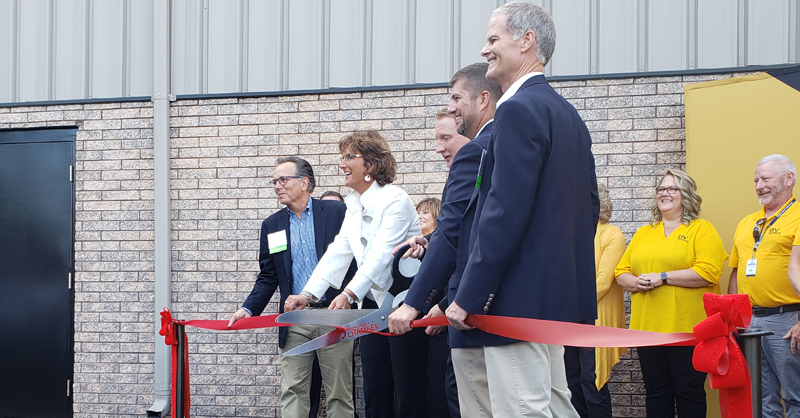 RVTI ribbon cutting_s