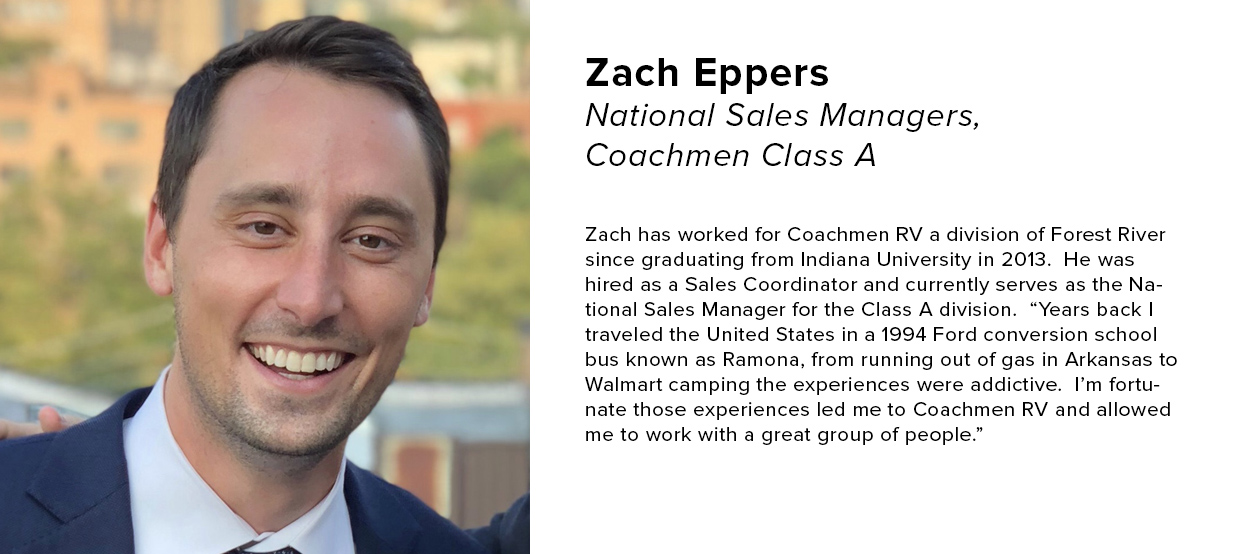 Zach Eppers_s
