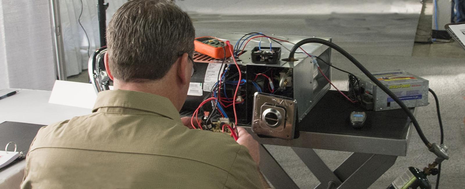 Prime Technicians In Training Get It While It Lasts Rvia Wiring Cloud Pendufoxcilixyz