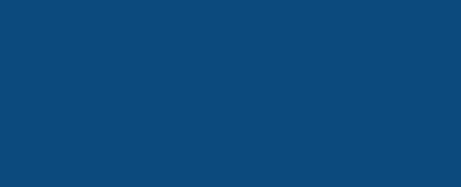 Profit vs  CSR – An Intro To ESG With Winnebago Industries