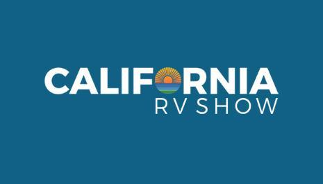 Rv Show California 2020.Events Rvia