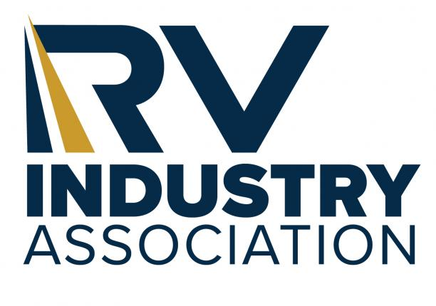 Standards & Regulations | RVIA